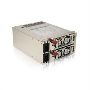 iStar IS00R8P 400W PS2 Mini Redundant Power Supply