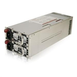iStar IS500S2UP 500W 2U Redundant Power Supply