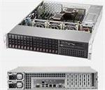 Versatile Enterprise Solutions LVS-225D