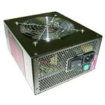 Topower ZU-750W PS2 650W ATX/EPS power supply